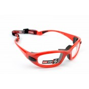 Fullsafe SS-FL C15 [Bright Metallic Red]