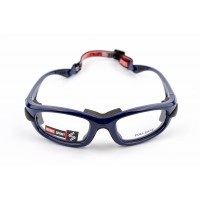 Fullsafe SS-FL C12 [Bright Metallic Navy Blue]